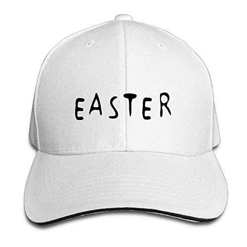 Ente Jugend T-shirt (SDFGSE Easter TXT Unisex Washed Low Profile Cotton Hat Baseball Cap)