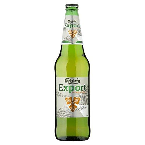 660-ml-de-exportacion-carlsberg-lager