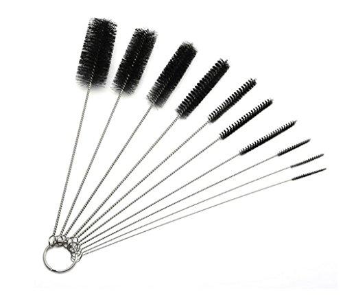 swirlcolor-nylon-tube-brush-pipe-cleaning-brushes-set-di-10