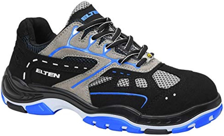 Elten 72178-43 - Formato 43 calzatura di di di sicurezza facile blu  esd s1 - multiColoreeee | Louis, in dettaglio  | Scolaro/Signora Scarpa  df6f0f