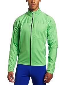 Gore Running Wear Herren Jacke Air, apple green, XXL, JGAIRT740011