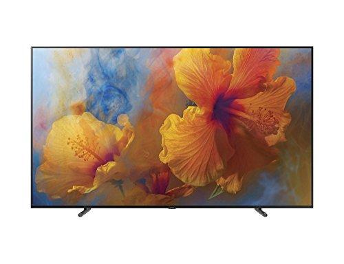LG OLED TV 65 R Signature Series | Il TV avvolgibile LG al CES 2019
