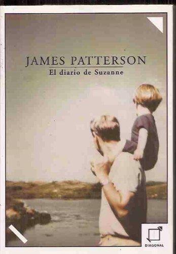 El Diario De Suzanne / Suzannes Diary for Nicholas