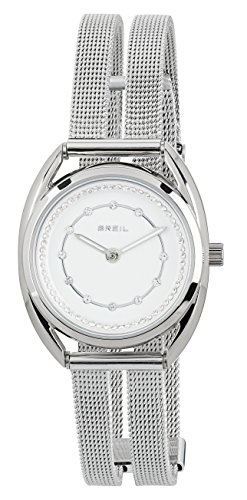 Breil Women's Watch TW1652