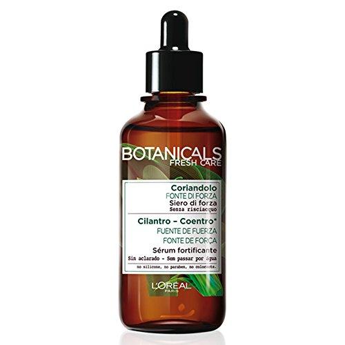 loreal-paris-serum-fortificante-botanicals-fuente-de-fuerza-para-cabellos-fragiles-125-ml