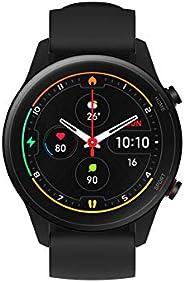 Xiaomi Mi Watch - Orologio Smart Xiaomi - Display AMOLED HD 1.39'' - Fino a 16 giorni di autonomia con