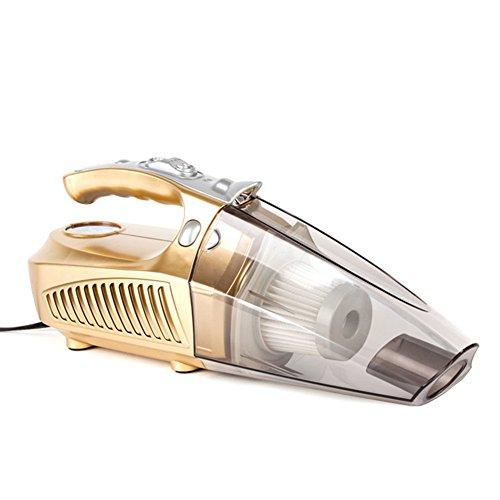 Longsonk-Aspiradora-de-coche-porttil-de-mano-12-V-de-alta-potencia-con-succin-ms-fuerte-de-mano-para-automocin-aspiradora-de-coche-mojada-y-seca-multifuncional-deteccin-de-presin-inflada-para-neumtico
