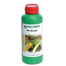 Additivo Stimolante della Fioritura e Crescitao Bio Nova X-Cel Booster (1L)
