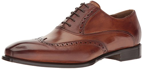 kenneth-cole-new-york-mens-coat-armour-oxford-cognac-75-m-us