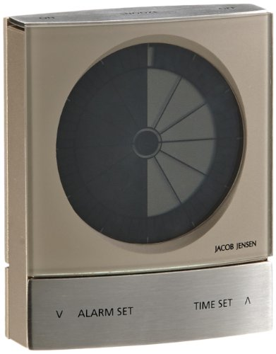 jacob-jensen-32042-reloj-despertador-de-cuarzo