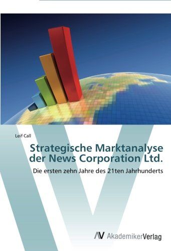 strategische-marktanalyse-der-news-corporation-ltd