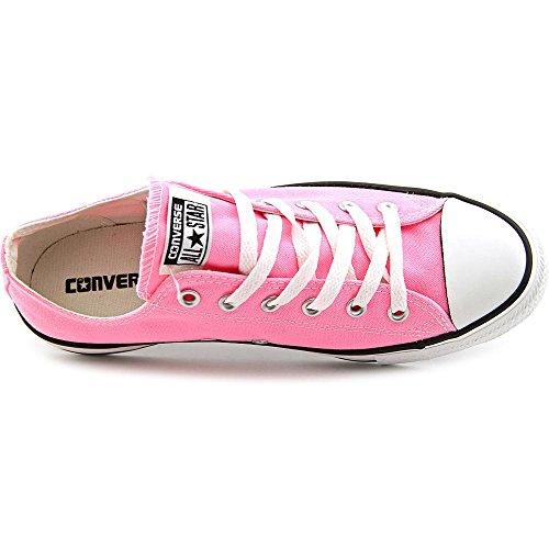 Converse Chuck Taylor ?? All Star Platform Lo pink