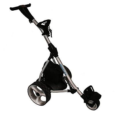 Trolley Carro Caddie Golf