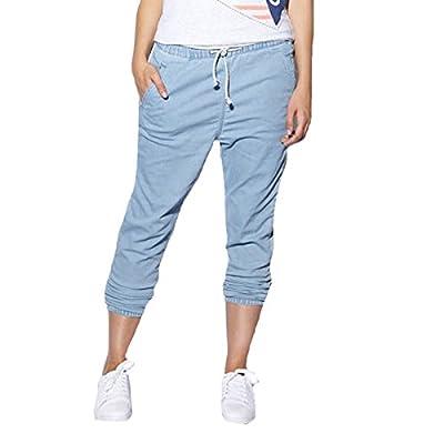 adidas Neo Women's Selena Gomez Track Pants