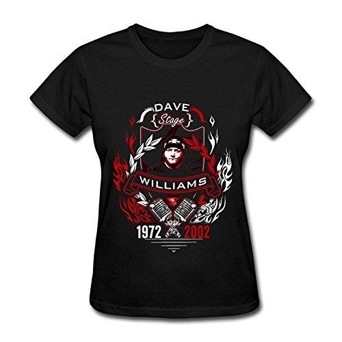 femmes-drowning-pool-campaign-funds-for-the-american-heart-association-t-shirtxlarge