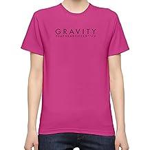 Gavity That Heartless Bitch T-Shirt per Donne