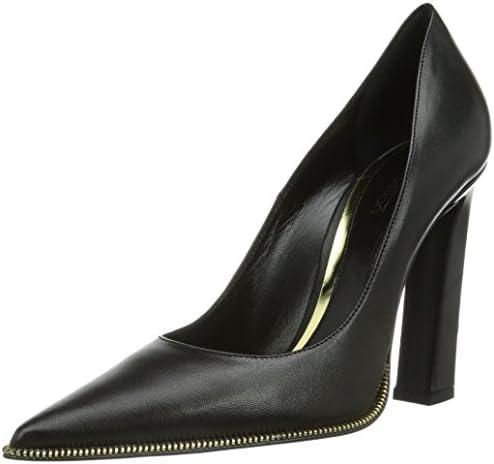 Sebastian S6454 - Zapatos de tacón Mujer