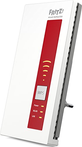 AVM-FRITZWLAN-Repeater-1750E-Dual-WLAN-AC-N-bis-zu-1300-MBits-5GHz-450MBits-24GHz