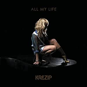 All My Life [BE Import]