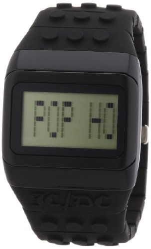 odm-jc01-13-montre-mixte-quartz-digital-eclairage-bracelet-silicone-noir