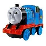 Thomas and Friends Gordon, Multi Color