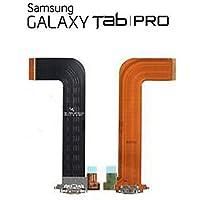 Flex Conector Carga Samsung Galaxy Tab Pro SM-P900 Original