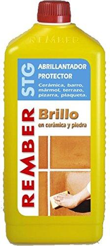 abrillantador-protector-de-suelos-de-ceramica-o-piedra-natural-rember-stg-1-lt