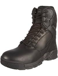 Magnum Stealth Force 8.0 Wpi, Chaussures sécurité mixte adulte