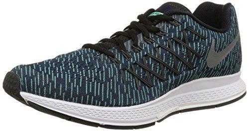 Nike Air Zoom Pegasus 32 Print Zapatillas de Running