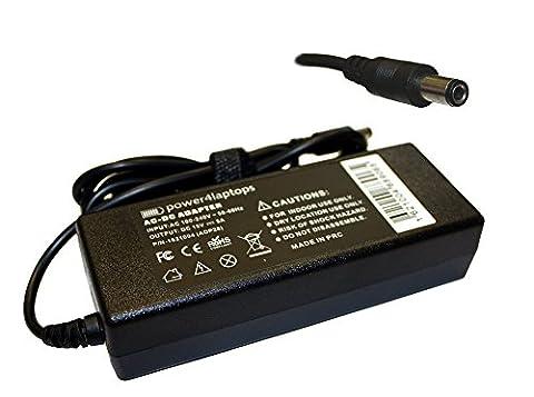 Toshiba Satellite 1800-A420 Chargeur batterie pour ordinateur portable (PC)