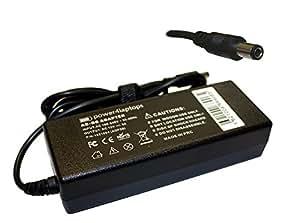 Toshiba Portege M780-102 Chargeur batterie pour ordinateur portable (PC) compatible