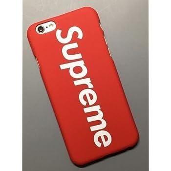 Phone Tattoo Coque Silicone Souple Iphone 5 5s Se