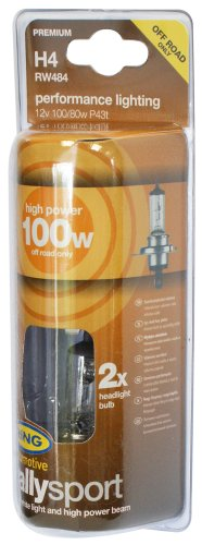 ring-rw484-2-ampoules-h4-12v-100-80w-rally
