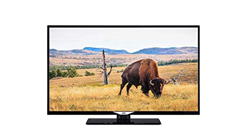 JVC TV HD Ready da 32' LT-32VFQ42I