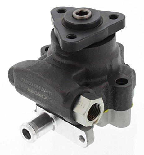 Mapco 27691 Pompe hydraulique, direction