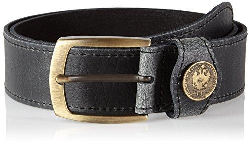 werner-trachten-trachtengurtel-cinturon-unisex-schwarz-pull-up-310-105-cm-talla-fabricante-105