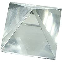 Bergkristall Pyramide 2x2 cm preisvergleich bei billige-tabletten.eu