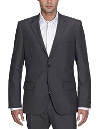 Matinique - Vestes de costumes - Homme