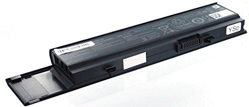 DELL Original Akku für DELL VOSTRO 3700 Notebook Laptop Batterie Akku Hochleistung
