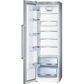 bosch ksv36ai41 series 6 kühlschrank a 75 kwh jahr kühlen