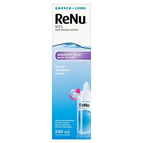 bausch-lomb-renu-mps-multi-purpose-contact-lens-solution-240-ml