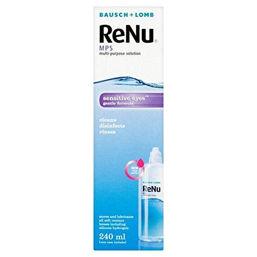 bausch-lomb-renu-mps-multiuso-lenti-a-contatto-soluzione-240-ml
