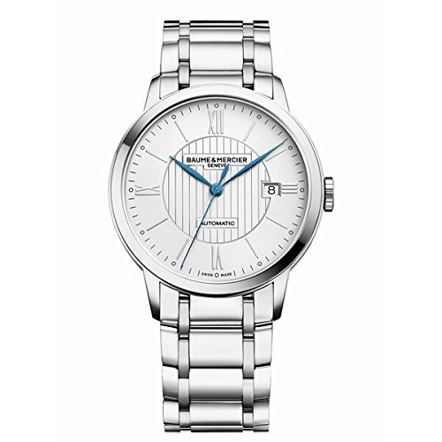 baumemercier-m0a10215-wt-orologio-da-polso-uomo
