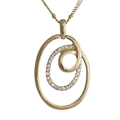 collier-de-45-50cm-realise-avec-des-cristaux-swarovski-crystallized-par-annaleece