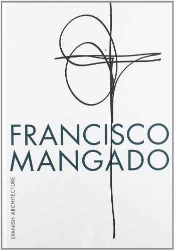 Deados 4 - Francisco Mangado por Aa.Vv.