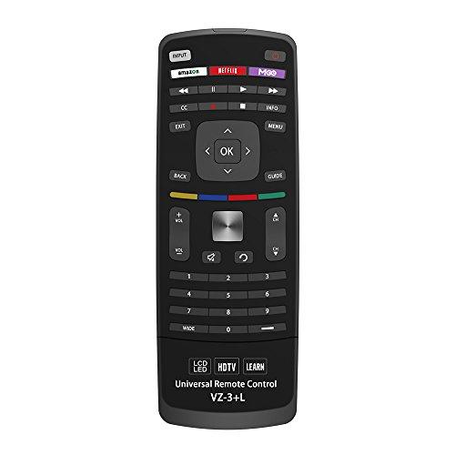 gvirtue Vizio mando a distancia universal para casi todos los