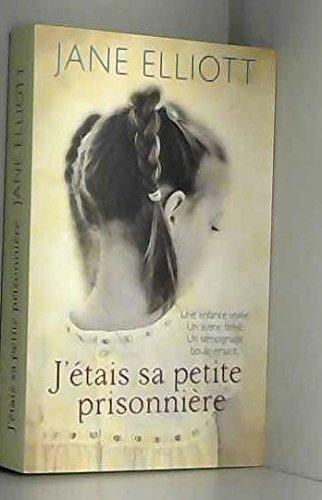 """<a href=""""/node/294"""">J'étais sa petite prisonnière</a>"""