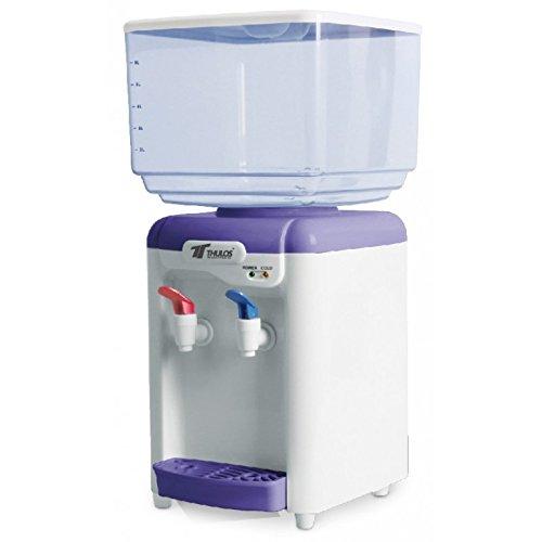 Dispensador de agua de 7 litros