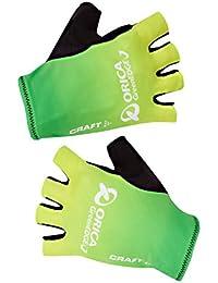 Craft Orica GreenEDGE Bike Summer Glove Herren