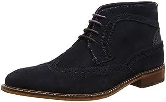 Ted Baker Pericop 2, Men's Chukka Boots